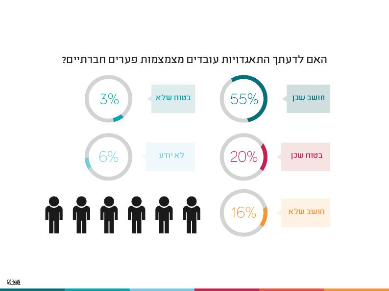 126572_infographics_794x5953