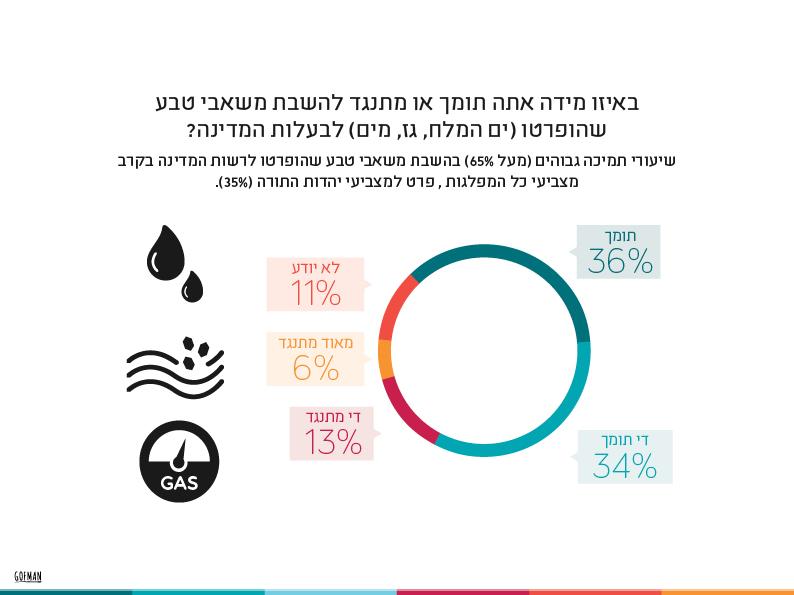 126572_infographics_794x5955