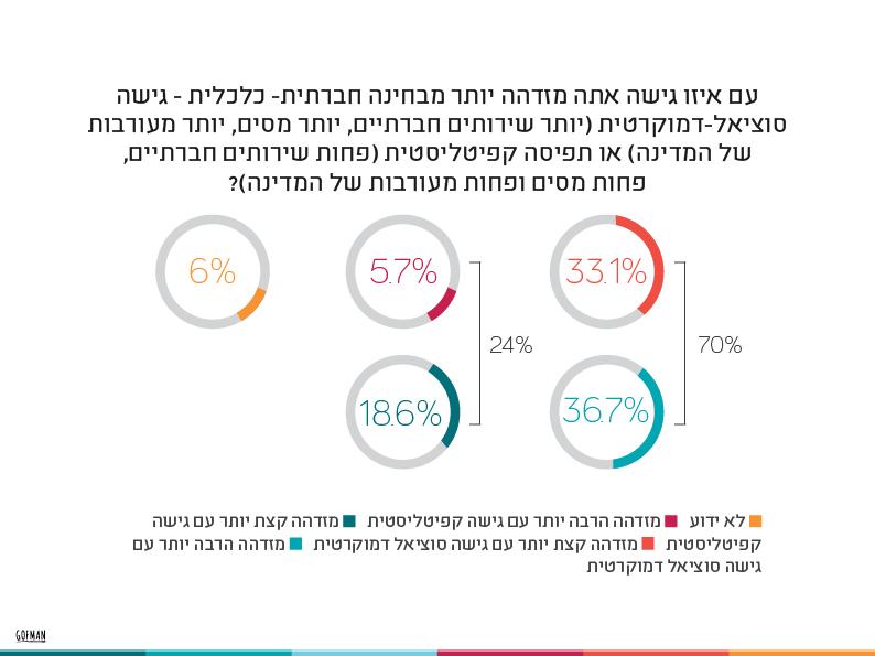 126572_infographics_794x5956