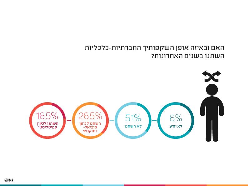 126572_infographics_794x5958